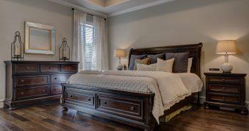bedroom-1940169_1280-1-1