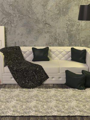 carpet-1853203_1280-1-1